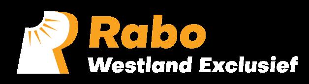 Rabo Westland Exclusief