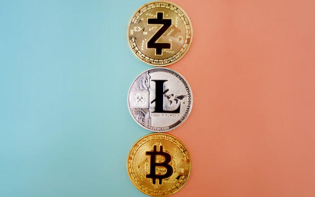 Voordelen investeren in crypyocurrency